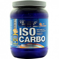 Weider Victory Iso Carbo | 900g