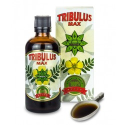 Cvetita Herbal Tribulus Max | 100ml