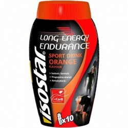 Isostar Long Energy Endurance | 0.790kg