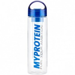 Myprotein Fruit Infuser Blue | 700ml