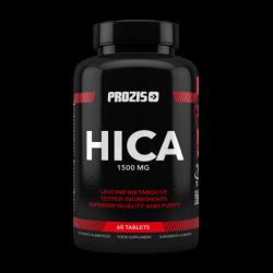 Prozis HICA 1500mg | 60 tabs