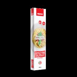 Prozis Protein Pasta - Spaghetti