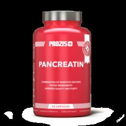Prozis Foods Pancreatin | 60caps