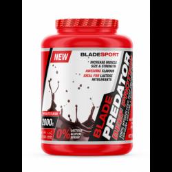 Blade Sport Predator Beef Protein | 2.000kg