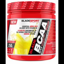 Blade Sport BCAA 7000 | 0.250kg