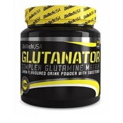 Biotech USA Glutanator | 0.300kg