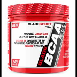 Blade Sport BCAA 8:1:1 | 240 tabs