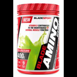 Blade Sport Amino Edge