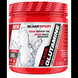 Blade Sport Glutamine | 1.000kg