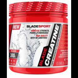 Blade Sport Creatine | 1.000kg