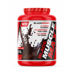 Blade Sport Muscle Maxx | 7.000kg
