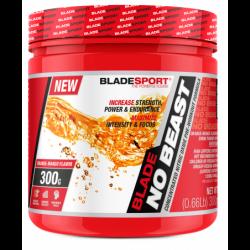 Blade Sport NO BEAST