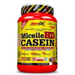 Amix Micelle HD Casein | 1.600kg