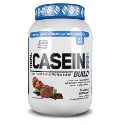 Everbuild 100% Casein Build | 0.908kg