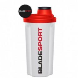 Blade Sport Shaker | 700ml