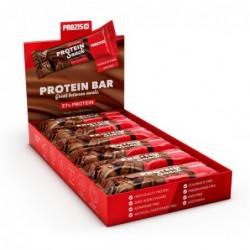 Prozis Protein Snack