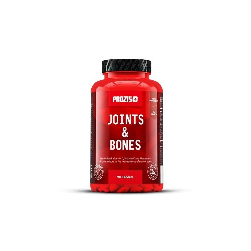 Prozis Joints & Bones
