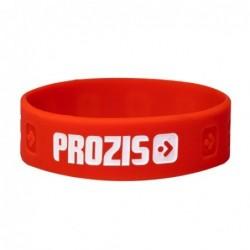 Prozis Bracelet