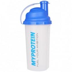 Myprotein MixMaster Shaker | 700ml