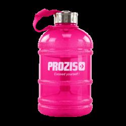 Prozis Gallon Pink | 1.9l