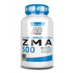 Everbuild ZMA 500 | 90caps