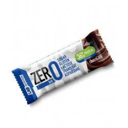 Lab Nutrition Zero Bar | 0.050kg