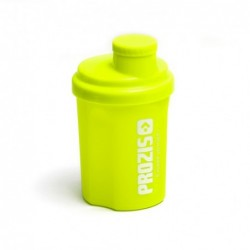 Prozis Nano Shaker Yellow | 300ml