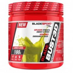 Blade Sport BUST3D