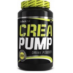 Biotech USA Crea-Pump | 1.000kg