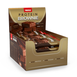 Prozis Protein Brownie | 50g