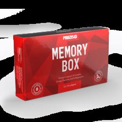Prozis Memory Box