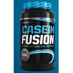 Biotech USA Casein Fusion | 0.908kg