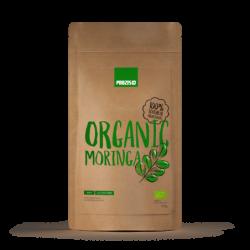 Prozis Organic Moringa Powder | 125g