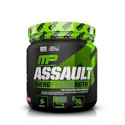 Muscle Pharm Assault Sport | 0.345kg