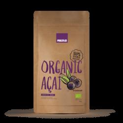 Prozis Organic Acai Powder | 60g