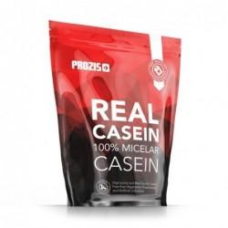 Prozis 100% Real Casein | 1.000kg