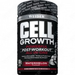 WEIDER Cell Growth | 0.600kg