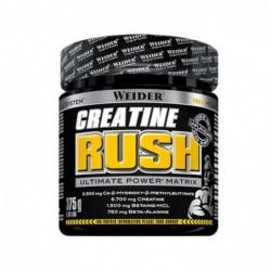 WEIDER Creatine Rush | 0.375kg