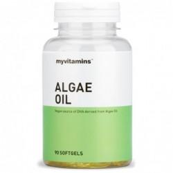 Myvitamins Algae | 30 sgels