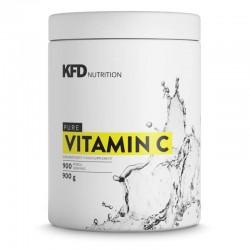 KFD Pure Vitamin C | 0.900kg