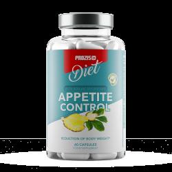 Prozis Diet Appetite Control | 60 caps