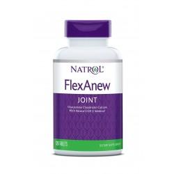 Natrol FlexAnew