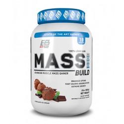 Everbuild Mass | 0.908kg
