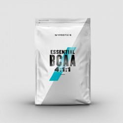 Myprotein BCAA 4:1:1 Flavoured | 0.250kg