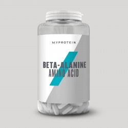 Myprotein Beta Alanine Tablets | 90 tabs