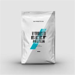 Myprotein CarniPro 97% Beef Protein Flavoured | 2.500kg