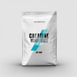 Myprotein Creatine Monohydrate Powder Flavoured | 0.500kg