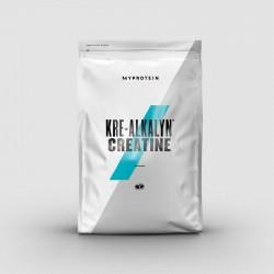 Myprotein Kre-Alkalyn | 120 caps