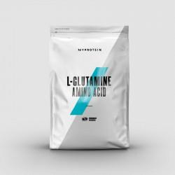 Myprotein L-Glutamine | 0.250kg