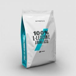 Myprotein L-Leucine | 0.250kg